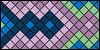Normal pattern #80756 variation #161179