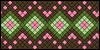 Normal pattern #89109 variation #161184