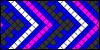 Normal pattern #82975 variation #161196
