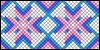Normal pattern #59194 variation #161199