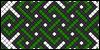 Normal pattern #45156 variation #161211