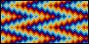Normal pattern #28341 variation #161225