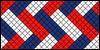 Normal pattern #24351 variation #161237