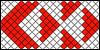 Normal pattern #87553 variation #161240