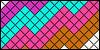Normal pattern #25381 variation #161243