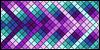 Normal pattern #25509 variation #161244