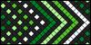 Normal pattern #25162 variation #161246