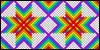 Normal pattern #34559 variation #161254