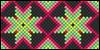 Normal pattern #59194 variation #161255