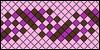 Normal pattern #89285 variation #161259