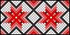 Normal pattern #59194 variation #161262