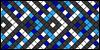 Normal pattern #81838 variation #161271