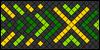 Normal pattern #59488 variation #161273