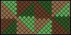 Normal pattern #9913 variation #161280