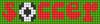 Alpha pattern #60090 variation #161281