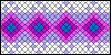 Normal pattern #89109 variation #161284