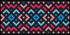 Normal pattern #89260 variation #161291