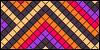 Normal pattern #67416 variation #161297
