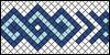 Normal pattern #87962 variation #161298