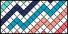Normal pattern #25381 variation #161312