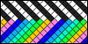 Normal pattern #9147 variation #161315