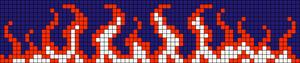 Alpha pattern #25564 variation #161327