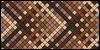 Normal pattern #27360 variation #161329