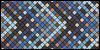 Normal pattern #27360 variation #161331