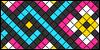 Normal pattern #89350 variation #161334