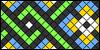 Normal pattern #89350 variation #161336