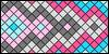 Normal pattern #18 variation #161350