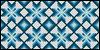 Normal pattern #85244 variation #161351