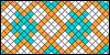 Normal pattern #89036 variation #161366