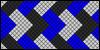 Normal pattern #86340 variation #161380