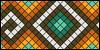 Normal pattern #89398 variation #161383
