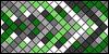 Normal pattern #23207 variation #161385