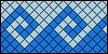 Normal pattern #5608 variation #161390