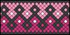 Normal pattern #81730 variation #161424