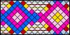Normal pattern #61158 variation #161439