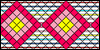 Normal pattern #34952 variation #161441
