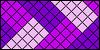 Normal pattern #117 variation #161442