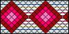 Normal pattern #34952 variation #161448