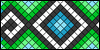 Normal pattern #89398 variation #161459