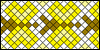 Normal pattern #64826 variation #161469