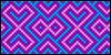 Normal pattern #88486 variation #161484