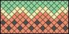 Normal pattern #89413 variation #161489
