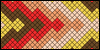 Normal pattern #61179 variation #161508