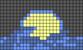 Alpha pattern #89478 variation #161524