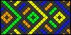 Normal pattern #59759 variation #161532