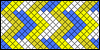 Normal pattern #29969 variation #161533
